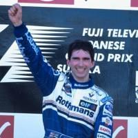 Ces pilotes de F1 champion du monde à une seule reprise