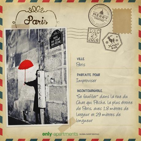 Christmas-ParisFR