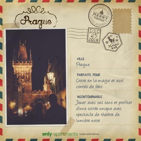 Christmas-PragueFR