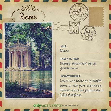 Christmas-RomeFR