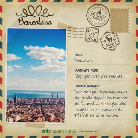 Christmas-BarcelonaFR
