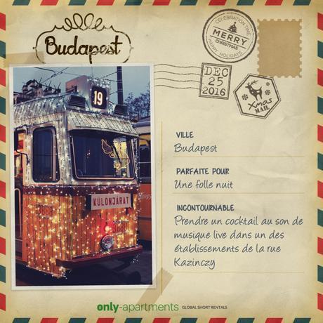 Christmas-BudapestFR