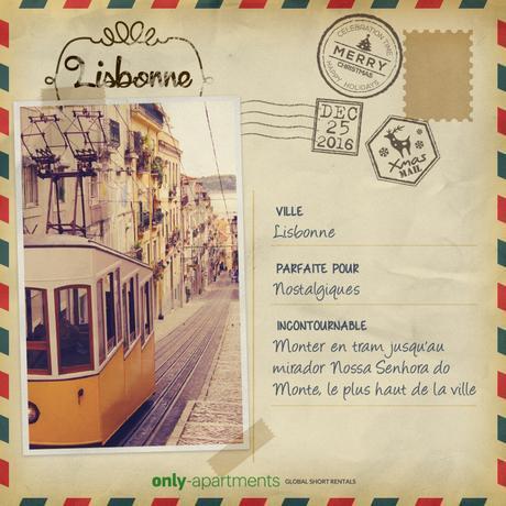 Christmas-LisbonFR