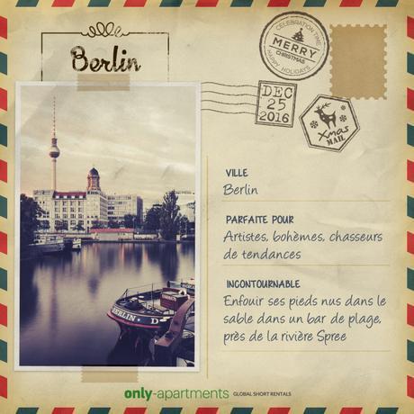 Christmas-BerlinFR