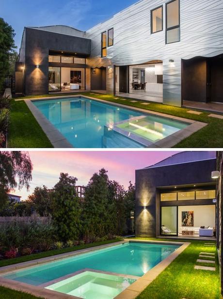 swimming-pool-design-271116-100-04-1-740x995