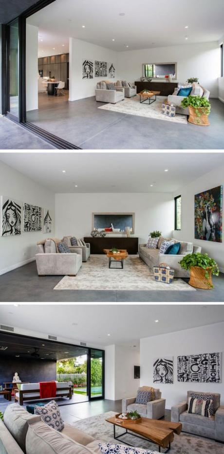 living-room-design-271116-1258-10-740x1498