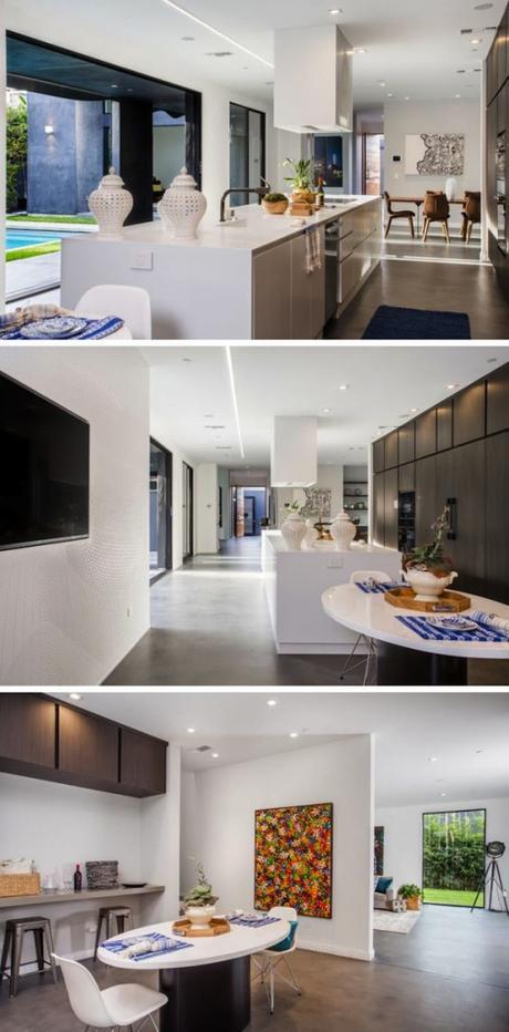 modern-white-kitchen-271116-100-08-740x1498