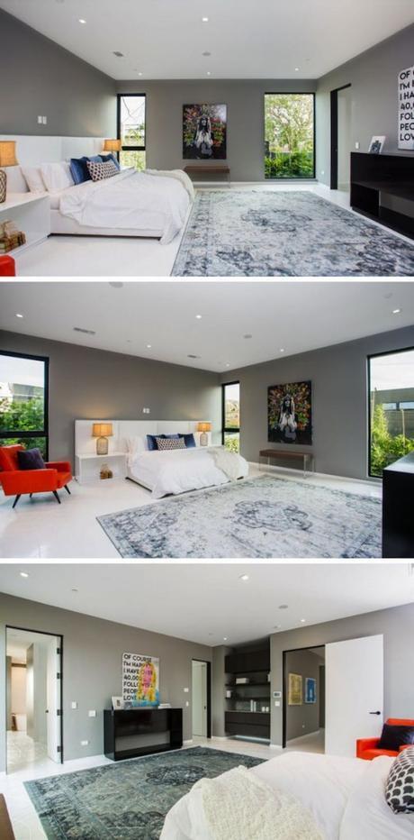 modenr-master-bedroom-271116-1257-13-740x1498