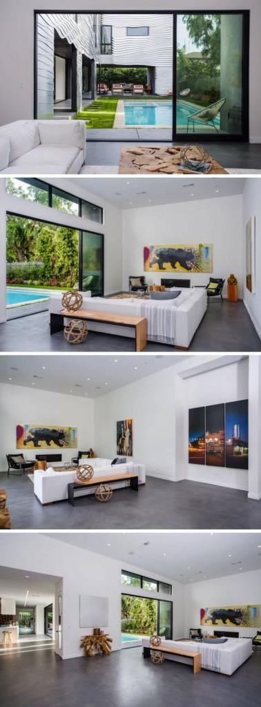 modern-living-room-271116-100-07-1-740x2000