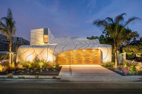 modern-architecture-271116-1257-01