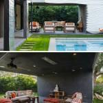 DECO : The Wave House