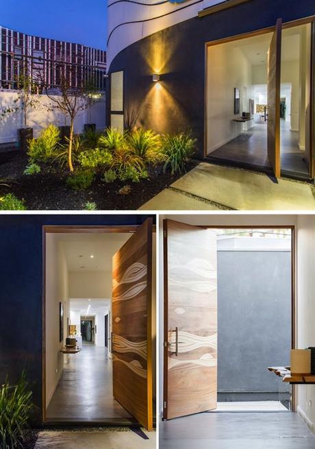 wooden-front-door-271116-1257-03-1-740x1055