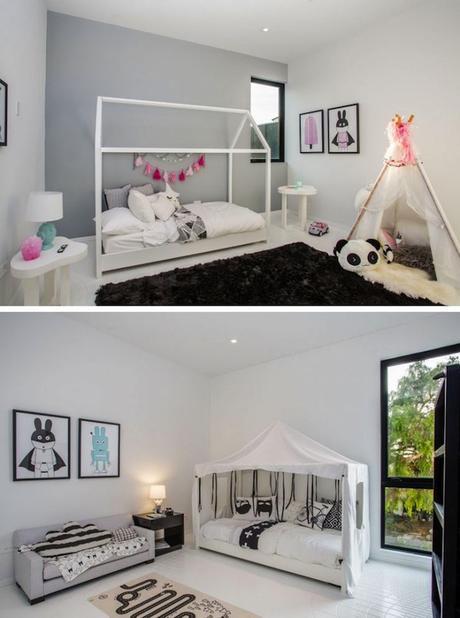 kids-bedroom-design-271116-1258-15-740x995