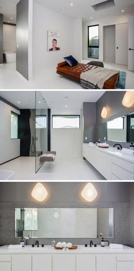 master-bathroom-271116-1258-14-740x1498