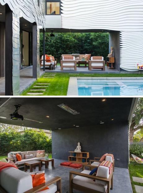 outdoor-living-room-271116-100-06-1-740x995