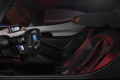 nio-eP9-electric-car-transport-design_dezeen_2364_col_5