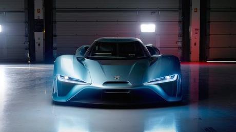 nio-eP9-electric-car-transport-design_dezeen_hero-1170x658