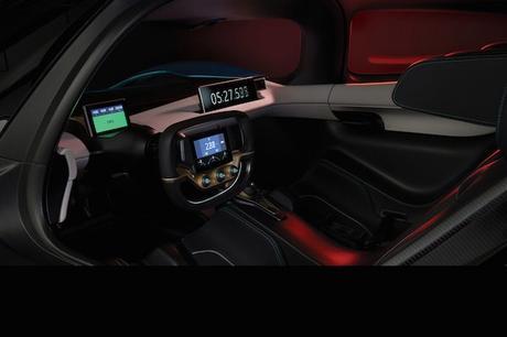 nio-eP9-electric-car-transport-design_dezeen_2364_col_6