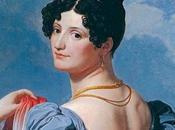 Mademoiselle Mars, actrice morte d'avoir voulu rester belle