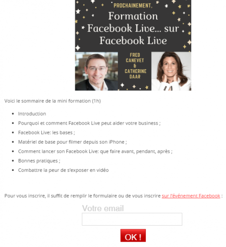 page-inscription-facebook-live
