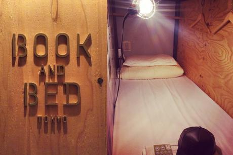 book-and-bed-tokyo10