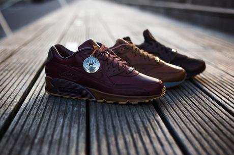 nike-id-leather-will-good-01