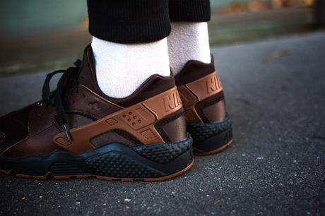 nike-id-leather-will-good-08