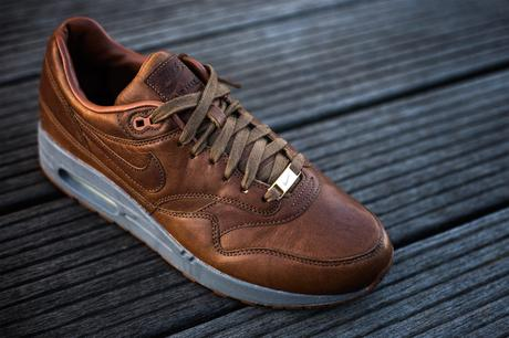 nike-id-leather-will-good-03