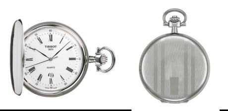 montre-a-gousset montres hommes à offrir