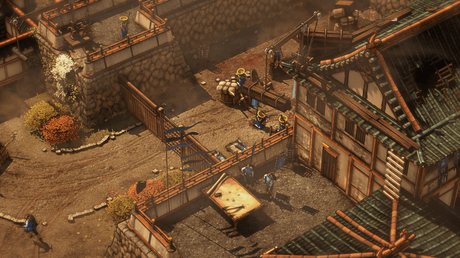shadow-tactics-blades-of-the-shogun-8
