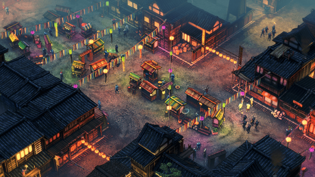 shadow-tactics-blades-of-the-shogun-7