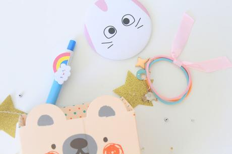 La Freaky Family Aime : Little Kawaii Store ♥