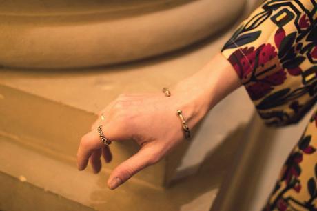 madlords-bracelet