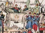 …pendant siège Paris 1870, habitants furent réduits manger animaux Jardin Plantes?