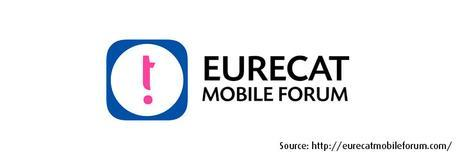 TC Group participe au congrès Eurecat Mobile Forum