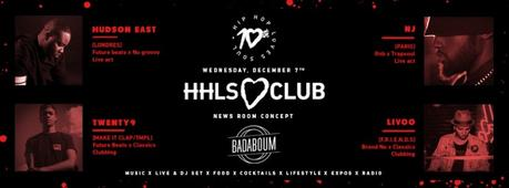 hhls-club-hudson-east-nj