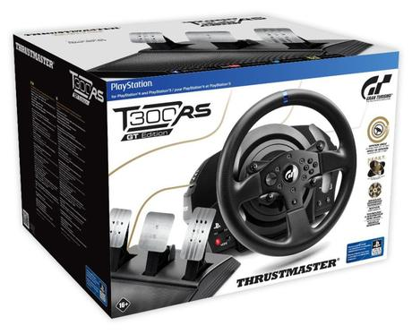 t300rs-gt-edition-thrustmaster-volant-gran-turismo-sport-1