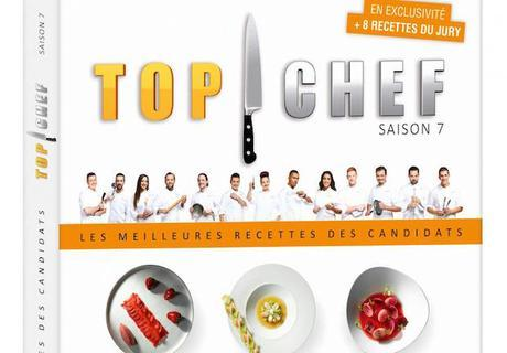 idee-cadeau-cuisinier-livre-recette-top-chef