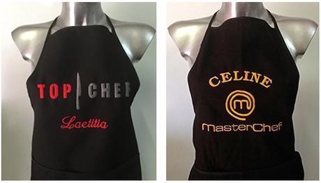 idee-cadeau-cuisinier-tablier-top-chefmaster-chef