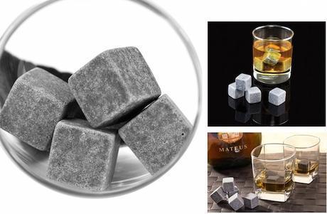idee-cadeau-cuisinier-glacon-pierre-granite