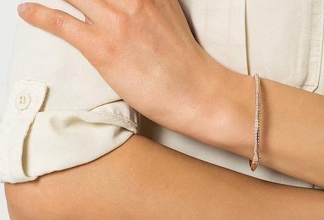 idee-cadeau-maman-bracelet