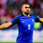 France – Roumanie : stress et Payet