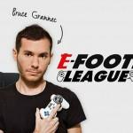 L'équipe lance l'e-football league