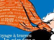 Critique: Voyage travers Cinéma Français