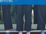 société services a-t-elle besoin d'un Vendor Management System