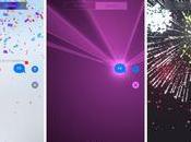 Comment envoyer effets dans iMessage votre iPhone