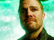 critiques Arrow Saison Episode Invasion.