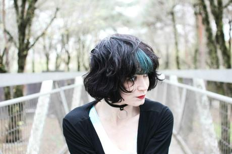 portrait-girl-in-nature