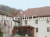Salon livre Grand Genève grand succès
