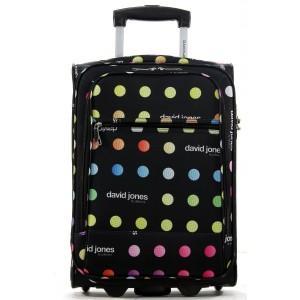 8cf35c155d Idées cadeaux: accessoires de voyage pour ados - Paperblog